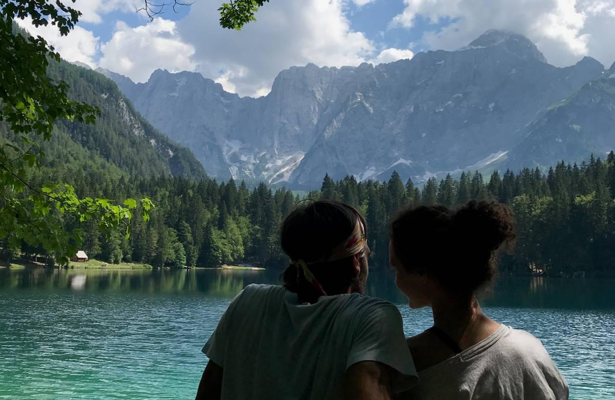camping-italia-lago-di-fusine