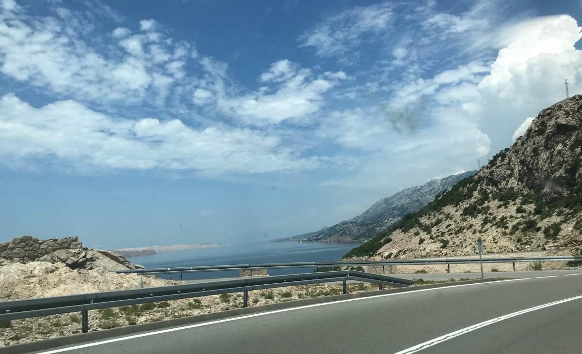 rijeka-croatia